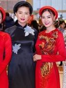 """""""Cô Ba Sài Gòn"""" dự sơ tuyển Oscar 2019"""