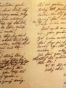 Lời kêu gọi toàn quốc kháng chiến: Bài hịch lịch sử của thế kỷ XX
