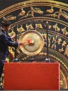 Liên hoan Phim quốc tế Hà Nội lần thứ V: Tôn vinh những tài năng nghệ thuật điện ảnh đích thực