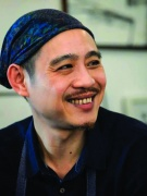 Never underestimate the public: Painter Pham Ha Hai