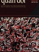 Tạp chí Văn nghệ Quân đội số 903 (cuối tháng 10/2018)