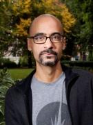 Nhà văn Junot Díaz được minh oan, không bị tước giải Pulitzer