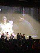 """""""Đảo của dân ngụ cư"""" giành giải thưởng lớn tại Italy nhờ câu chuyện khi mơ khi thực"""