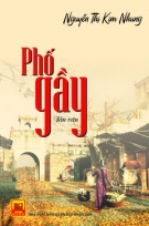 books03 07 2017 Pho gay