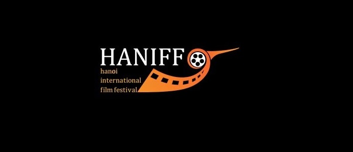 Hanoi International Film Festival HANIFF 2016