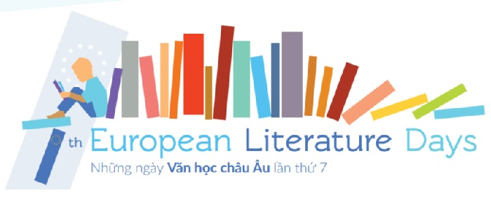 7th European Literature Days