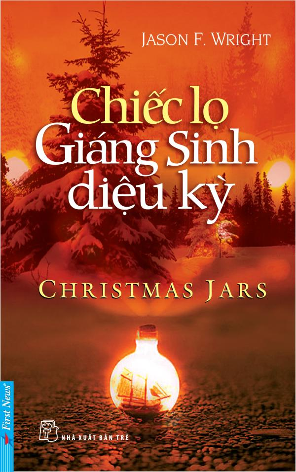 chiec lo giang sinh dieu ky