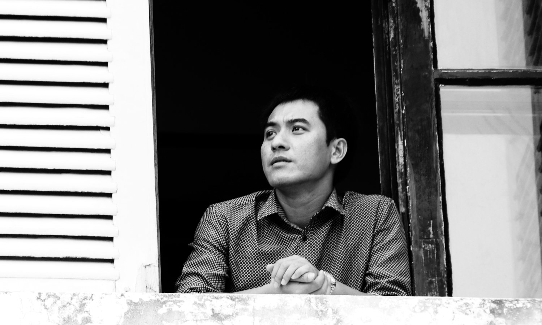 Ảnh Văn Thành Lê