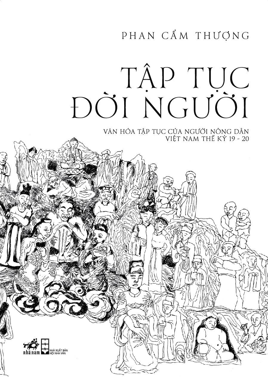 Tap tuc doi nguoi 01 (2)