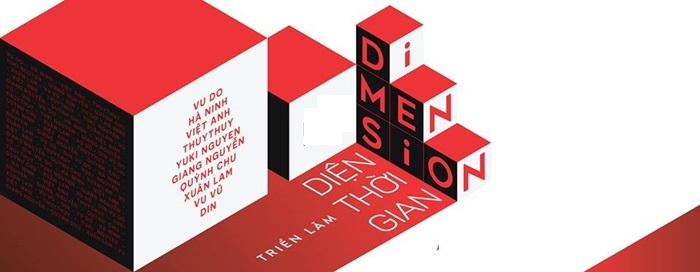 exhibition Dimension