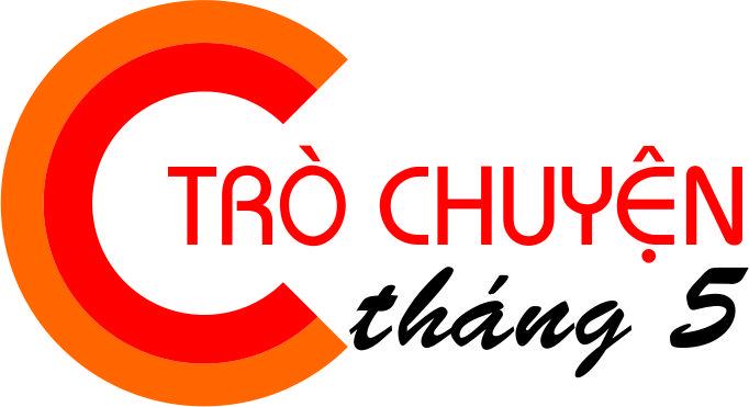 tro chuyen dau thang 5