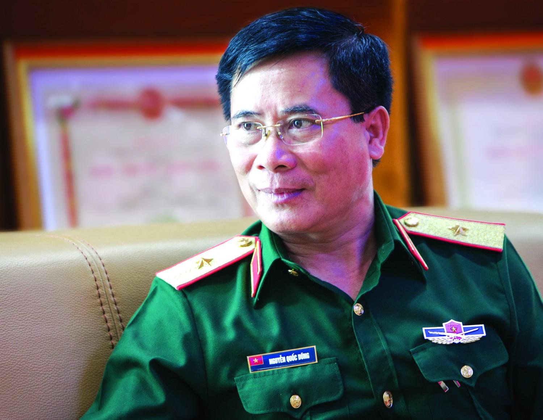 Cong Trinh Xay Dựng Nha Quốc Hội Lao để Thang Năm Con Vương Mai